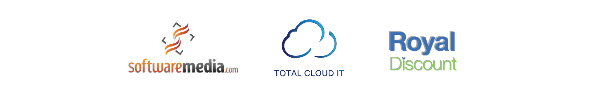 Total Cloud IT